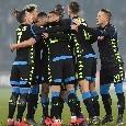 Tuttosport - Rivoluzione Napoli: otto azzurri saranno ceduti in estate! Ancelotti stila la lista: ci sono anche quattro big