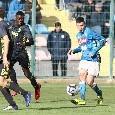 """Roma, De Rossi: """"Napoli Primavera? Squadra temibilissima, ha uno dei migliori attacchi del campionato"""""""