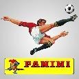 Le figurine Panini invadono le città italiane: nel fine settimana partirà il tour da Napoli