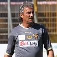 """Di Fusco: """"Napoli? Gattuso dovrà cambiare qualcosa e perfezionare il modulo"""""""