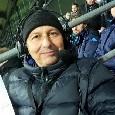 Napoli-Verona 2-0, la radiocronaca da brividi di Carmine Martino e Paolo Del Genio [VIDEO]