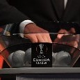Sorteggi Europa League, Inter e Roma fortunate: l'urna estrae Ludogorets e Gent