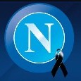 Morto Luciano Comaschi: militò nel Napoli di Achille Lauro, 6° giocatore per presenze in azzurro