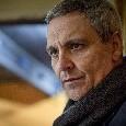 """De Giovanni: """"Cori a Brescia? Chiedo alla società del Napoli di non tacere e minacciare di ritirare la squadra"""""""