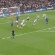 Chelsea, sprazzi di Sarrismo col Brighton: azione tutta di prima, che spettacolo! [VIDEO]
