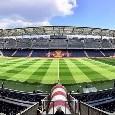Salisburgo-Napoli, info e regolamento stadio per i tifosi che seguiranno la trasferta in Austria
