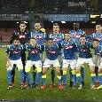 Napoli-Salisburgo, le pagelle: Meret fondamentale, Fabián che coordinazione! Maksimovic e Koulibaly gialli stupidi, Milik si riprende il gol