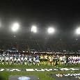 """I rimpianti del Salisburgo: """"Puniti in modo cinico, avremmo potuto concedere il quarto gol! Abbiamo bisogno di qualcosa di speciale per centrare la qualificazione"""""""