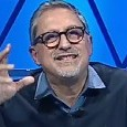 """Alvino su Lozano: """"Chi dice che è un bidone non capisce nulla di calcio!"""" [VIDEO]"""
