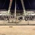 """Juventus, nuovi striscioni contro Agnelli: """"Chiedi i DASPO alla Polizia ed alzi i prezzi per mandarci via"""" [FOTO]"""