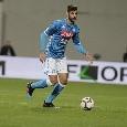 Under 21, l'Italia pareggia con l'Austria: panchina per Meret, 90 minuti per Luperto