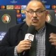 """Iannicelli: """"Napoli tra le superpotenze d'Europa, non ha mai sfigurato! Si tornerà presto in Champions"""""""