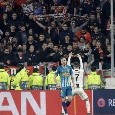 UFFICIALE - Ventimila euro di multa per Ronaldo dalla UEFA: nessuna squalifica