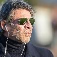 """Nela: """"Assenza di Albiol? Farlo passare come la luce del Napoli è eccessivo"""""""
