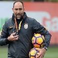 """Udinese, Tudor: """"L'Empoli è stato fortunato: ha beccato il Napoli già secondo altrimenti faceva 0 punti"""""""