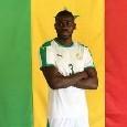 """Senegal, il messaggio di Koulibaly: """"Un popolo, un obiettivo, una fede!"""" [FOTO]"""