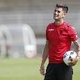 Albania-Islanda, le formazioni ufficiali: Hysaj parte titolare nel match chiave per la qualificazione a Euro2020