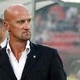 """Ungheria, Rossi: """"Ieri Zielinski in difficoltà da sottopunta, quando ha fatto il centrocampista ci ha complicato la vita"""""""
