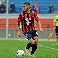 Tutino-Napoli, rinviata la decisione sul futuro: sarà in ritiro, tanti club di A su di lui [ESCLUSIVA]