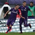 Tmw - Veretout rifiuta l'estero, è sfida tra Napoli e le milanesi per il francese della Fiorentina