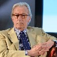 """Caso Feltri, il presidente dell'OdG Verna: """"Se non lascia l'ordine dei giornalisti da solo, spero che il consiglio di disciplina si pronunci coraggiosamente"""""""