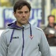 UFFICIALE - Rocco Commisso è il nuovo proprietario della Fiorentina