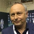 """Martino: """"Elmas è stato a Napoli con i parenti, trattativa a buon punto"""""""