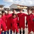 Scuola Calcio Francesco Coco, super raduno: oltre 200 atleti e tanti top club presenti, il racconto [VIDEO CN24]