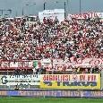 """Gli ultras del Varese attaccano i napoletani dopo la rottura del gemellaggio con il Genoa: """"Sono dei pulcinella!"""""""