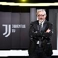 """Juventus Channel, Zuliani ammette: """"L'Ajax ha strameritato la vittoria, per me può anche vincere la Champions"""" [VIDEO]"""