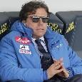 Il Mattino - Rinnovi Napoli: cinque azzurri hanno perso di valore. Intesa lontana per Mertens, svolta Milik