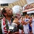 CdM - Lecce-Napoli e Francavilla-Bari, incroci pericolosi per scontri ultrà: no di Luigi De Laurentiis ad anticipare il match