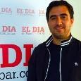 Affare Vinícius-Napoli, López Melitón intermediario: le accuse di evasione aggravata, il fascicolo dell'AFIP e i trasferimenti mai registrati