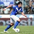 """SSC Napoli, la radio ufficiale: """"Interesse per Tonali potrebbe diventare qualcosa di più nei prossimi giorni, ci arriva un indizio dal dg del Brescia"""""""