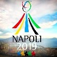 Universiadi 2019, atletica: incredibile Italia, oro nei 100 metri con Luminosa Bogliolo