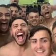 Primavera Napoli, battuto il Sassuolo: salvezza ipotecata ed è festa negli spogliatoi! [VIDEO]