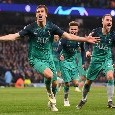 Champions League, sarà derby inglese in finale: Tottenham-Liverpool, Ajax eliminato al 95'