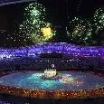Universiadi, si prepara la splendida cerimonia d'apertura al San Paolo: racconterà la storia di Napoli