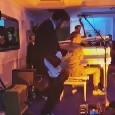 Cena SSC Napoli, ecco il live show di Sorgentone da IGT: canta anche O' Sarracino! [VIDEO]