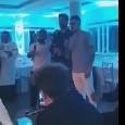 """""""Mister, in inglese no!"""" Si scatena il Karaoke a Villa D'Angelo, Insigne canta Pino Daniele con Luperto e Gaetano! [VIDEO]"""