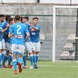 Primavera, sintesi Napoli-Fiorentina 2-2: highlights e gol del match [VIDEO CN24]