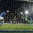 Koulibaly miglior difensore in Serie A, la Lega lo celebra con le sue giocate migliori [VIDEO]