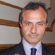 """Sparnelli annuncia il prossimo acquisto di ADL: """"Benvenuto a Napoli!"""""""