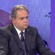 """Sky, Condò: """"Napoli ha il 30% di possibilità di passare il turno. Punto debole del Barça? La difesa"""""""