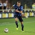 Dall'Olanda - Non solo il Napoli, anche un club di Premier League si muove per Castagne
