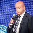 """De Paola a CN24: """"Manolas-Koulibaly più forte della coppia juventina. Icardi? Ha aperto al Napoli"""""""