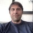 """Conte, il messaggio di auguri per Ancelotti: """"Meriti ancora tante vittorie"""" [VIDEO]"""