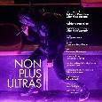 Il 16 giugno presso il Teatro Sannazaro andrà in scena <i>'NON PLUS ULTRAS'</i>, un' indagine teatrale sul mondo delle tifoserie ultras italiane di Adriano Pantaleo e Gianni Spezzano