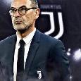"""Forgione: """"Ecco come Sarri ha fregato i tifosi del Napoli"""" [VIDEO]"""