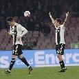 """Spunta il like di Dybala al tweet della Juventus su Sarri, Trevisani: """"Voleva un cambio tecnico"""""""